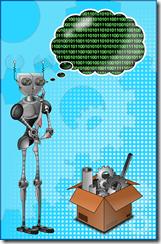 robot-162087_1280