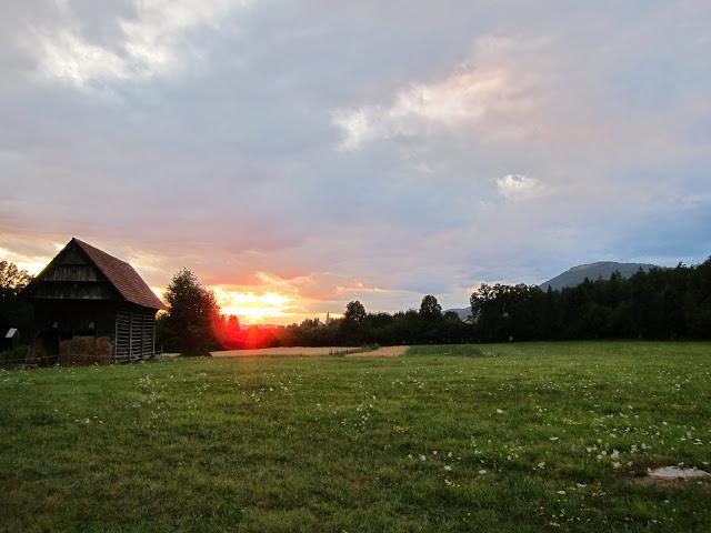 Okolica kmetije-surroundings - IMG_0334.jpg