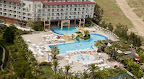 Фото 3 Washington Resort Hotel