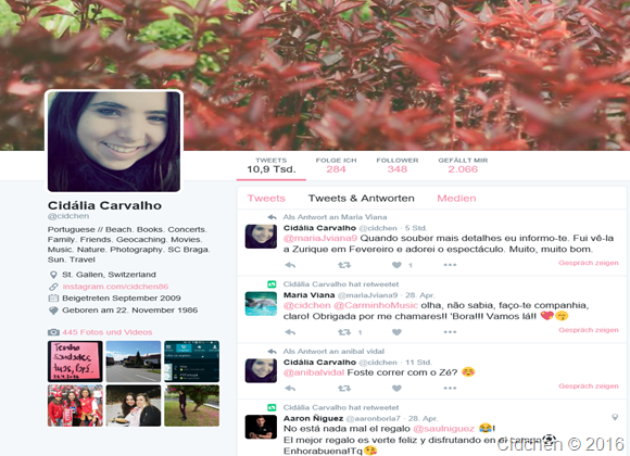 Twitter_Template Profil 3