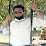 Muhammad AbuBakar's profile photo