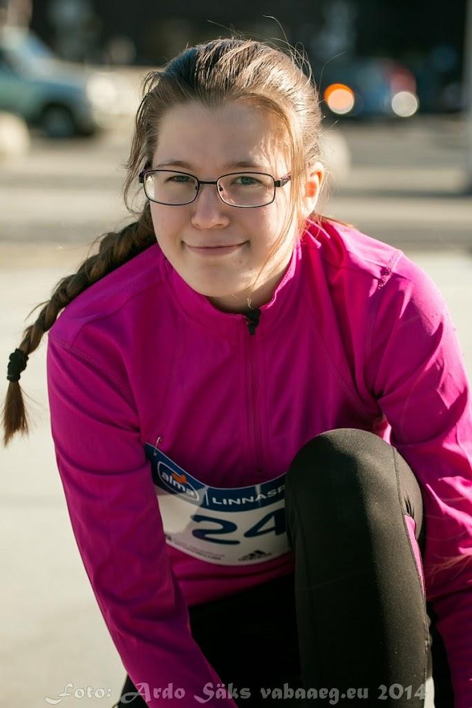 2014.04.16 Alma Linnasprint 2014-I Tallinna etapp - AS20140416LSTLN_034S.JPG