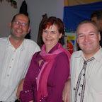 DSC_Bockbier_2008 (157).JPG