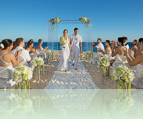 superb-all-inclusive-destination-weddings-10-all-inclusive-wedding-packages-544-x-340_opt