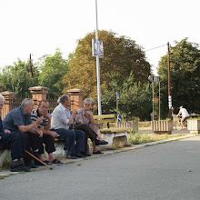 Smotra, Smotra 2006 - P0282452.JPG