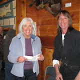 Bonnie Alexander Fundraiser - IMG_6087.JPG