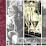 Napa Valley Wine CountryTours's profile photo