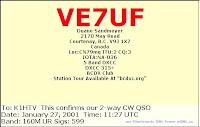 ve7uf-160c.jpg
