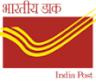 India, Post, GDS, Recruitment, 2021, J&k, Circle, Online, Form