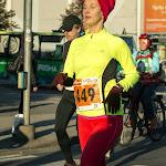 2013.10.05 2. Tartu Linnamaraton 42/21km + Tartu Sügisjooks 10km + 2. Tartu Tudengimaraton 10km - AS20131005TLM2_042S.JPG