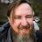 Ben Neill avatar image