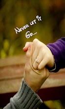 Never_Let_It_Go.jpg