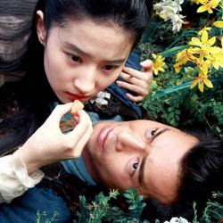 Хештег louis_koo на ChinTai AsiaMania Форум A-Chinese-Ghost-Story-A-Chinese-Fairy-Tale-Film-2011__38