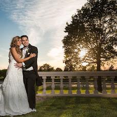 Wedding photographer Diego Ivan Martirena (martirena). Photo of 23.12.2015