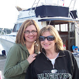 2009 SYC Girlz Cruize - 100_7421.jpg