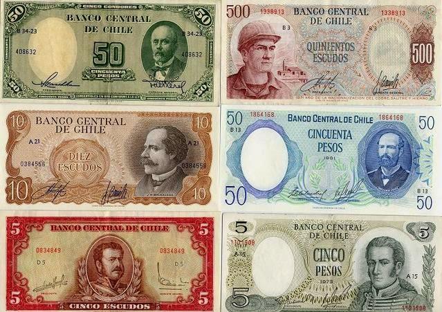 money_of_chile.jpg