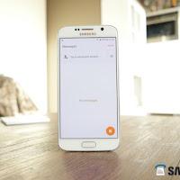 android 6 galaxy s6 particolari (7).jpg