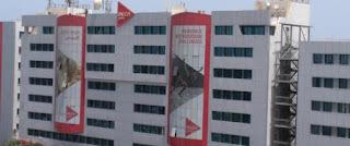 Djezzy étend sa couverture 3G à 41 wilayas