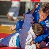 Subway Judo Challenge 2015 by Alberto Klaber - Image_121.jpg