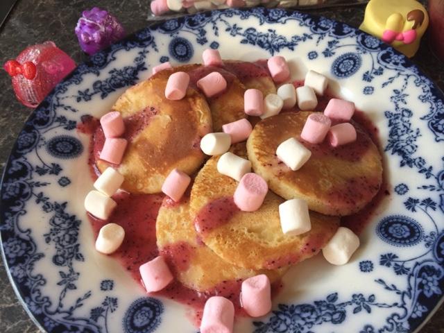 pancakes-pancake-day