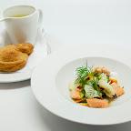 restaurant-image-27: