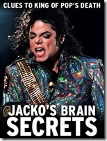 Micael Jackson's brain secrets-8x6