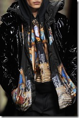 Versace_Men_FW17_Detail_ (63)