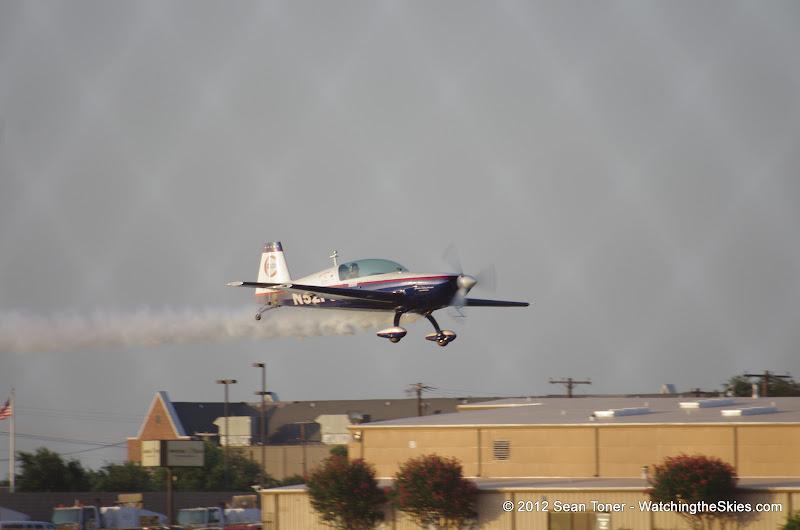 07-03-12 Kaboom Town Addison TX - IMGP2626.JPG