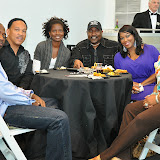 FORUM 2012 - The Music, The Mecca, The Movement - DSC_5298.JPG