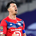 Ligue 1 Tips: Lille have edge in Sunday night thriller