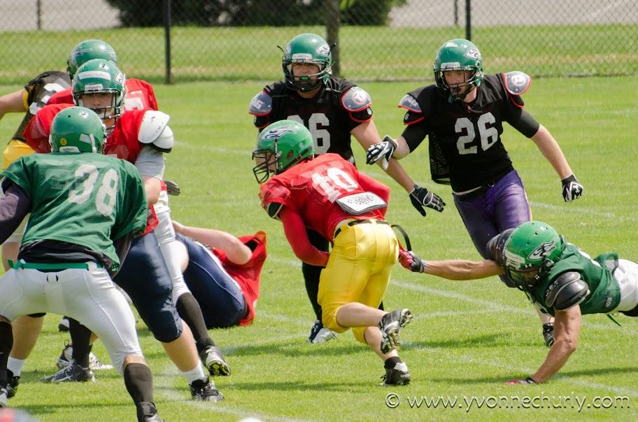2012 Huskers - Pre-season practice - _DSC5392-1.JPG