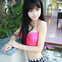 [XiuRen] 2014.06.05 No.153 toro羽住 [63P] 0007.jpg