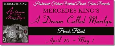 A Dream Called Marilyn_Book Blast Banner_FINAL_JPEG