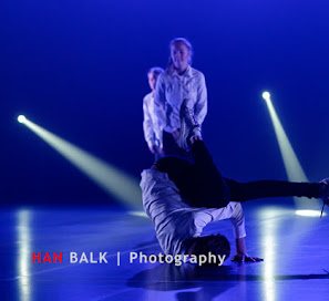 Han Balk VDD2017 ZA ochtend-7047.jpg