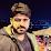 Osman Khalid Butt's profile photo