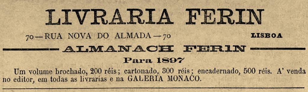 [1897-Livraria-Ferin-26-024]