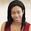 Ereika S's profile photo