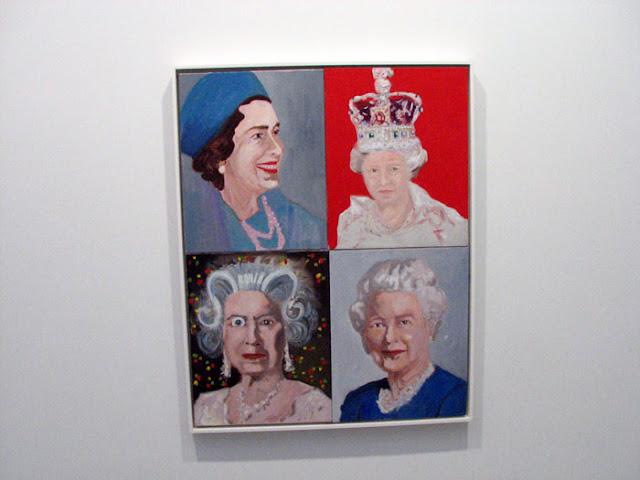 chelsea-galleries-nyc-11-17-07 - IMG_9583.jpg