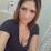 Tamara Kearns's profile photo