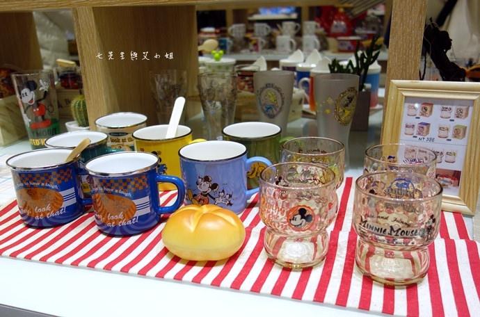 8 zakka house 微風松高 全球唯一正式授權迪士尼雜貨專賣店