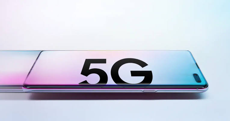 ดาวน์โหลด Samsung Galaxy S10 5G Wallpaper