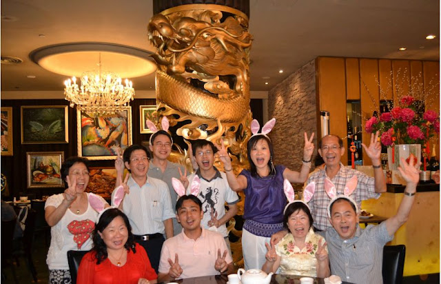 Others-  Chinese New Year Dinner 2012 - DSC_0227.jpg