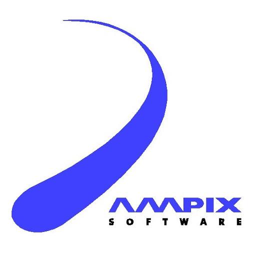 Ampix Software