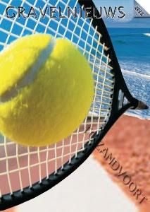 tenniscover2012