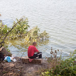 20150719_Fishing_Oleksandriya_011.jpg
