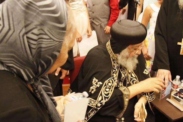 H.H Pope Tawadros II Visit (4th Album) - _MG_1378.JPG