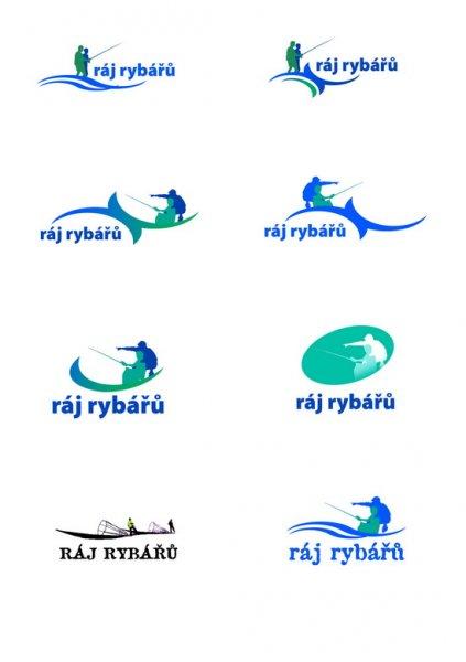 petr_bima_ci_logotyp_00087