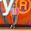 Malla Bhaskar's profile photo