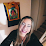 tatiana albornoz's profile photo