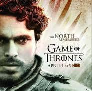Игра престолов 3 сезон 6 серия смотреть онлайн сериал